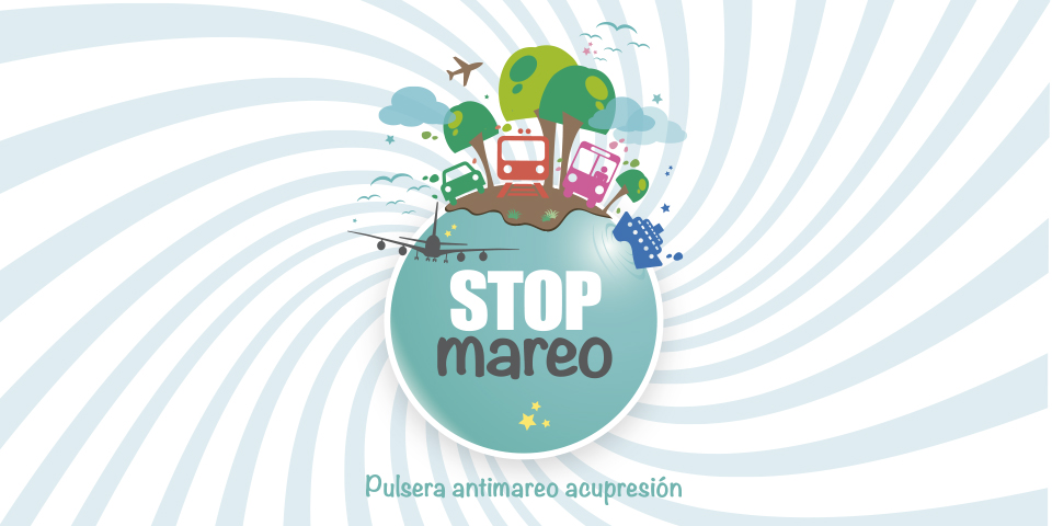 stopmareoadulto-01